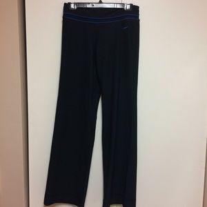Like New Nike Dri-fit Pants Size Small